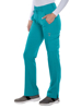 Picture of Barco Grey's Anatomy™ Signature Women's Olivia Pant