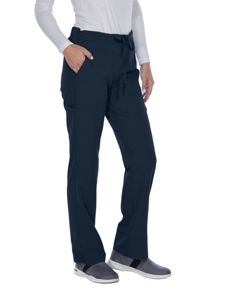 Picture of Barco Grey's Anatomy™ Signature Women's Callie Pant