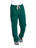 Picture of Barco Grey's Anatomy™ Classic Men's Cargo Pant