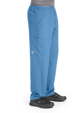 Picture of Skechers by Barco Men's Structure Pant
