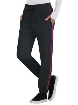 Picture of Koi Classics Women's Ava Jogger Pants