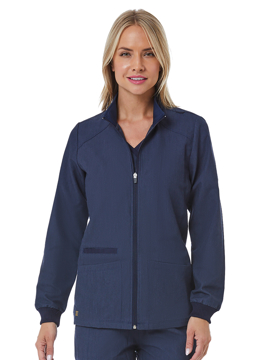 Picture of Maevn Matrix Pro Women's Comfy Warm-Up Jacket
