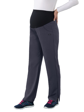 Picture of Jockey Women's Ultimate Maternity Pant