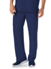 Picture of Jockey Classic Unisex Drawstring Pant