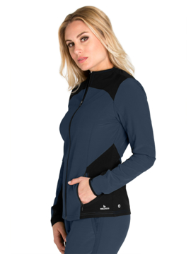 Picture of Barco One Wellness Jacket