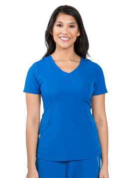 Picture of Healing Hands HH360 Women's Sloan Top