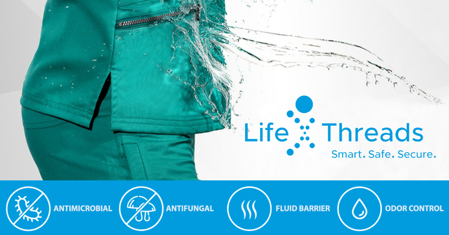 Product Highlight: LifeThreads