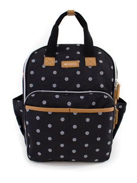 Picture of Maevn ReadyGo Clinical Backpack Mini