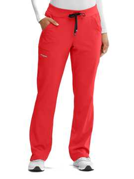 Picture of Skechers by Barco Women's Focus Pant