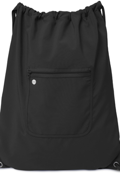 """Picture of Cherokee Infinity """"Wash And Go"""" Packable Laundry Bag"""