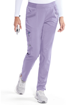 Picture of Barco Grey's Anatomy™ Impact Moto Pant