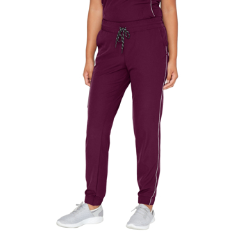 Picture of Skechers Vitality by Barco Women's Element Pant