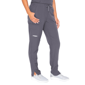 Picture of Skechers Vitality by Barco Women's Charge Pant