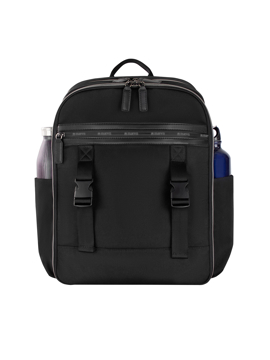 Picture of Maevn ReadyGo Clinical Unisex Backpack