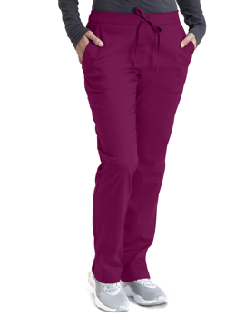 Picture of Barco Essentials Women's Unison Scrub Pant