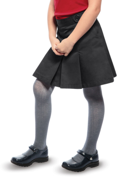 Picture of Classroom Uniforms Girls Youth Hipster Scooter