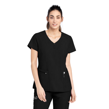 Picture of Barco Grey's Anatomy™ Signature London Top