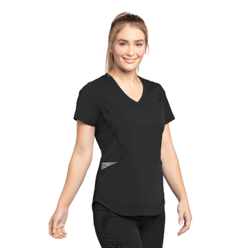 Picture of Barco Grey's Anatomy™ Impact Women's Lively Top