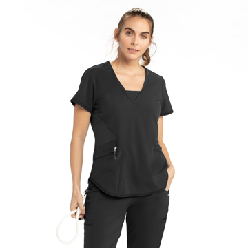 Picture of Barco One Women's Spark Top