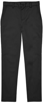 Picture of Classroom Uniforms Flat Front Pant