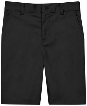 Picture of Classroom Uniforms Flat Front Short