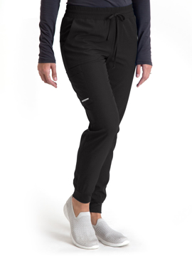 Picture of Skechers by Barco Women's Theory Jogger Pant