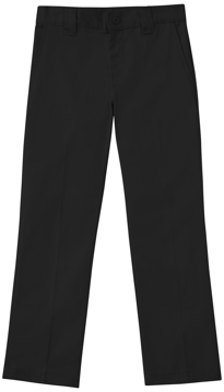 Picture of Classroom Uniforms Boys Youth Stretch Narrow Leg Pant