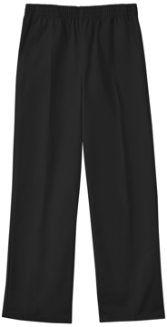 Picture of Classroom Uniforms Adult Unisex Pull-On Pant