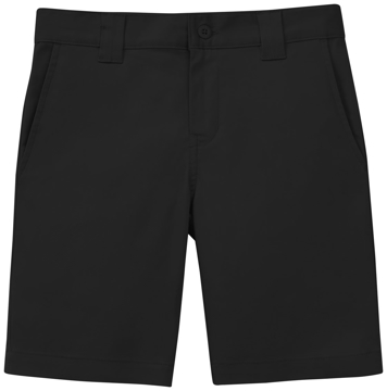 Picture of Classroom Uniforms Boys Youth Stretch Slim Fit Shorts