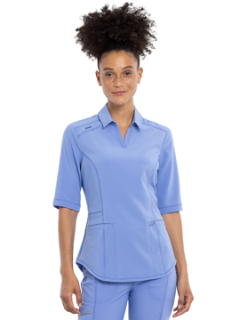 Picture of Cherokee Infinity Women's Polo Shirt