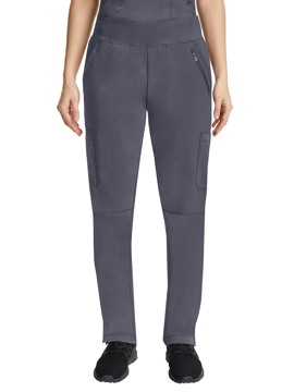 Picture of Healing Hands Purple Label Women's Tyra Pant