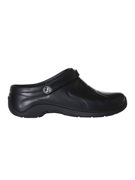 Picture of Anywear Footwear Women's Injected Clog