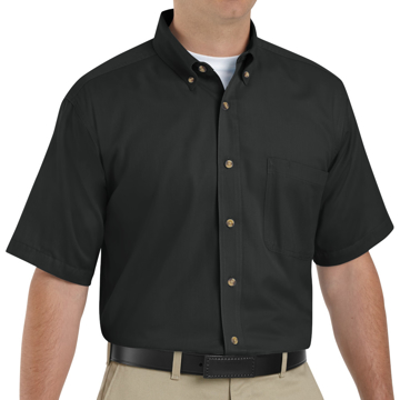 Picture of Red Kap Meridian Performance Twill Long Sleeved Shirt