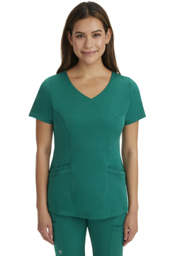 Picture of Healing Hands HH Works Madison Top