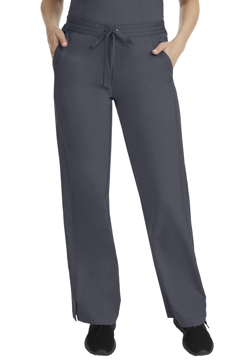 Picture of Healing Hands Purple Label Women's Taylor Pant