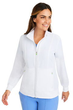 Picture of Healing Hands HH360 Women's Carly Jacket