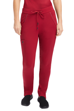 Picture of Healing Hands ONYX Women's Athena Pant