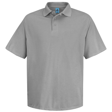 Picture of Red Kap Spun Polyester Polo