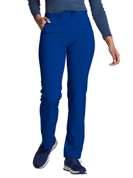 Picture of Dickies EDS Essentials Unisex Natural Rise Tapered Leg Pant