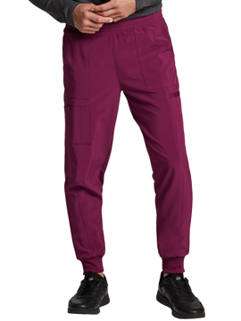 Picture of Dickies EDS Essentials Men's Mid Rise Jogger