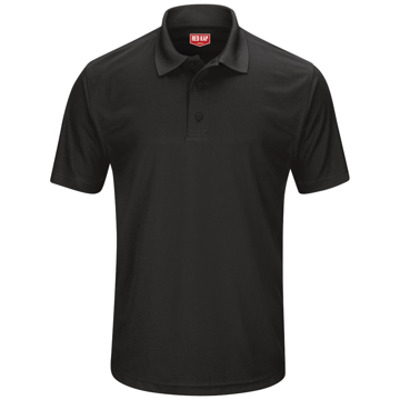 Picture of Red Kap Performance Knit Core Polo