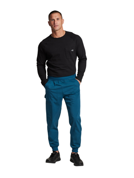 Picture of Dickies Balance Men's Mid Rise Jogger
