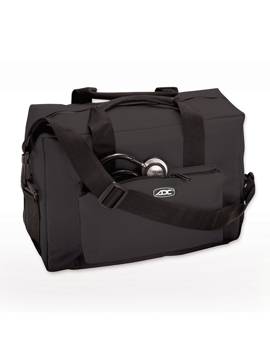 Picture of American Diagnostic Corporation Nylon Medical Bag